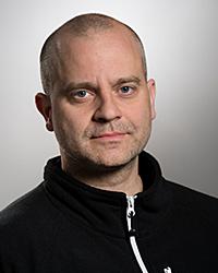 personal_henrik