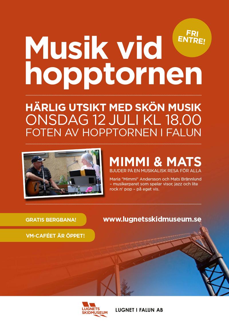 Musik_vid_hopptornen